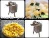 CHD100 vegetable and fruit cutter, fruit shredder, vegetable grinder