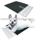 pet ice pad(GMP FACTORY)