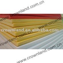 Paper foam Boards