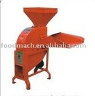 multifunction hay cutter