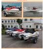 2014 hot sale jet ski 1300cc watercraft