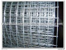 "Galvanized Welded Wire Mesh 2""x2"" opening,Galvanized Welded Wire Mesh"
