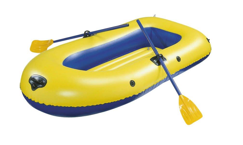 принадлежности для надувной лодки