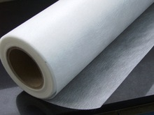 Fiberglass Facing Tissue/ mat