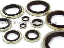 Sealing Washer - GM2000 series