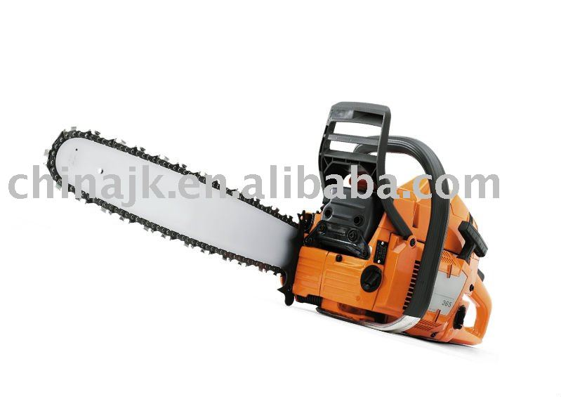 Husqvarna 288xp. Husqvarna 365 Chain Saw