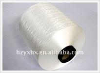 polyester blanket cationic bright DTY yarn