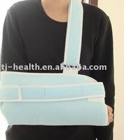 forearm arm sling(lint)