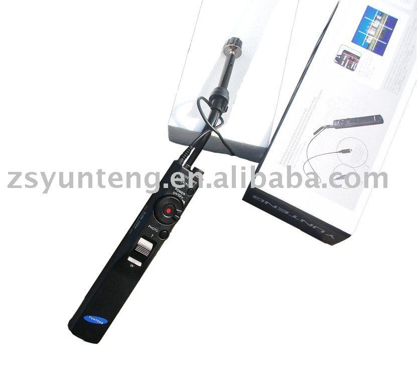 Video Camera Remote