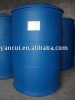 Methyl tri-(methoxy)silane