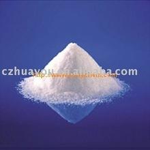MCP 22% powder/Granular