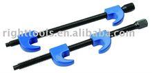 Extra Long Valve Seal Ring Plier/auto repair tools/under-car tool