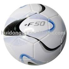Football (HD-F232)