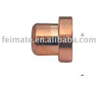 plasma cutting tip (series accessories for plasma torch)