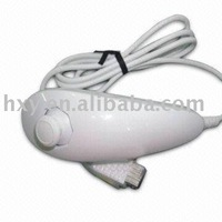for Wii wired nunchuk, for Wii accessories, game & accessories