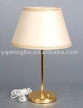 marine brass E27 reading lamp CTD5
