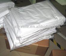 300TC bed sheet