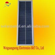 4w 18v Solar Panel