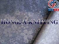 Soft Velvet/Home Textile Fabric/Mattress Ticking/Pillow Fabric