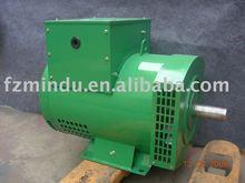 ST Series Single Phase AC Generator