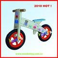 YGM-WB005 juguete educativo de madera