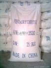Pentaerythritol,98%,Reach regulated,stable supply