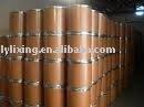 sodium tetrahydroborate