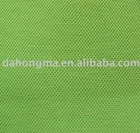 PK Pique mesh all fabric