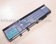 Replacement Laptop battery for Acer TM3280,AS5540,TM3240,TM3250,BTP-ARJ1