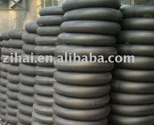 Tire/tyre Inner tubes,Motorcycle tire inner tubes,etc.