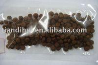 dry dog food-Superior immunity dog food for puppy