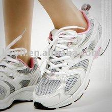PU Running Shoes