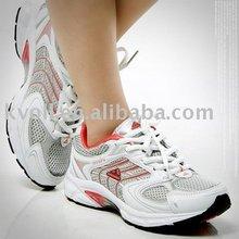 Ladies Running Shoes