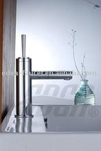 basin mixer E-B310C classic