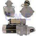 Motor de arranque utilizado sobre hyster, soldador de lincoln, perkins motores marinos
