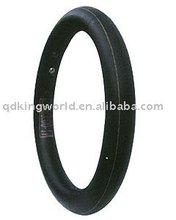 Motorcycle Tire inner tube