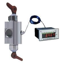 2015 new designed Electric Tension Gauge ,factory supplier gauge, China Gauge