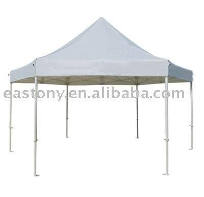 Gazebo,gazebo tent,folding gazebo