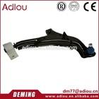 54500-2Y411;54501-2Y411 Nissan Cefiro parts