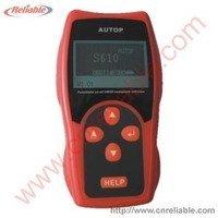 AUTOP S610, Code reader, Code scanner