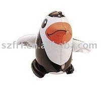 inflatable penguin,inflatable toys penguin,inflatable promotion penguin