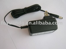 4.2V2A Charger for 3 cell Ni-mh battery pack