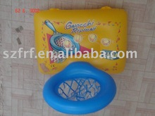 inflatable kids basketball hoop,inflatable kids basketball game,inflatable kids basketball backboard