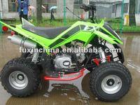 200cc ATV Quad (FXATV-200CCZN)