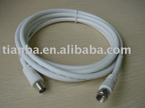 http://i00.i.aliimg.com/photo/v0/278889680/F_and_RF_connector_coaxial_cable.jpg