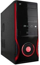 Computer Case 919B