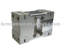 Single Point Load Cells Model 1667 / Weighting Sensor