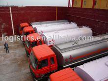 break bulk chartering/Ro-Ro/heavylift shipping Tianjin Shanghai to PORT SAID,HAIFA, BEIRUT,LATTAKIA - Bobby