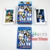 Casino Queen New Hours Casino Games Free Online
