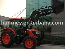 Loader for Kubota M954 tractor